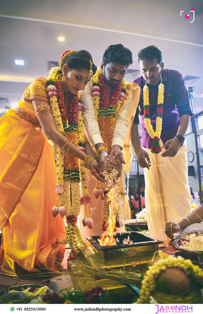 60 Wedding Photography Package In Madurai
