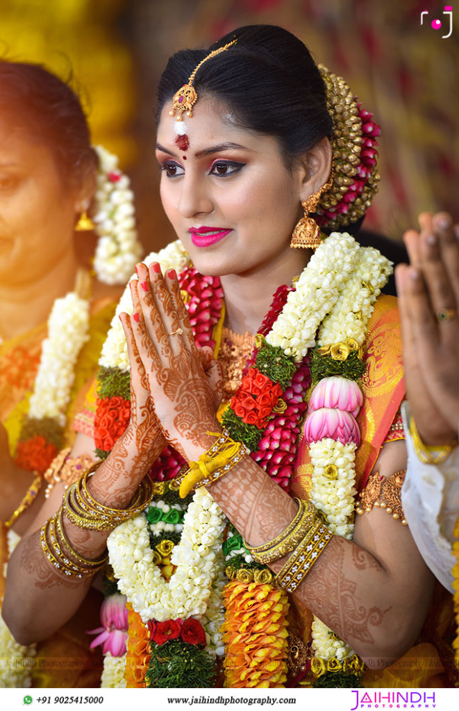 61 Wedding Photography Package In Madurai