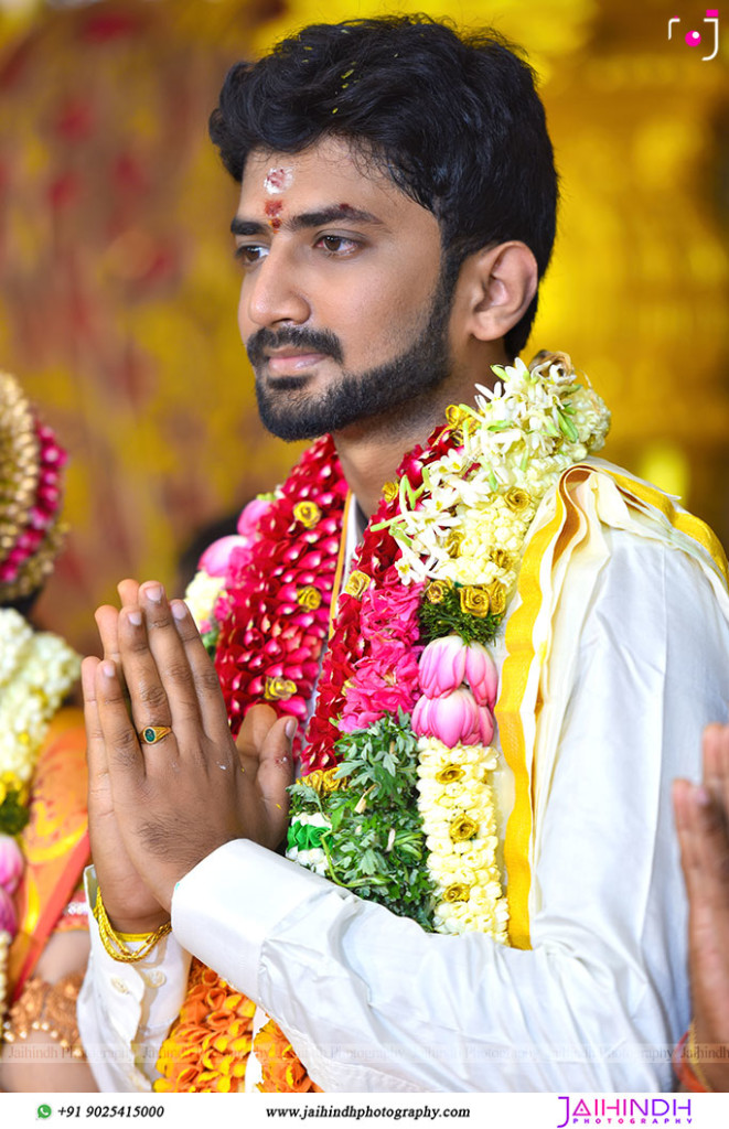 62 Wedding Photography Package In Madurai
