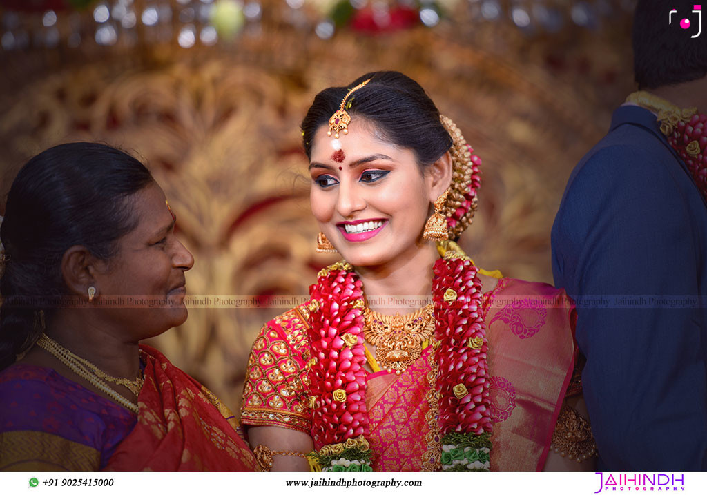 63 Wedding Photography Package In Madurai