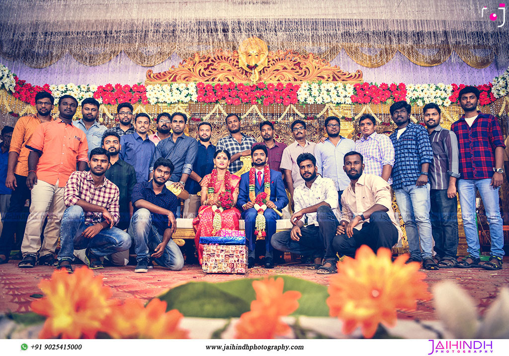 65 Wedding Photography Package In Madurai