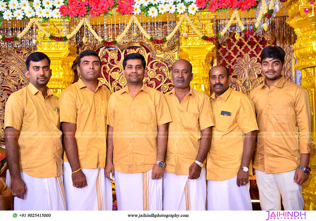66 Wedding Photography Package In Madurai