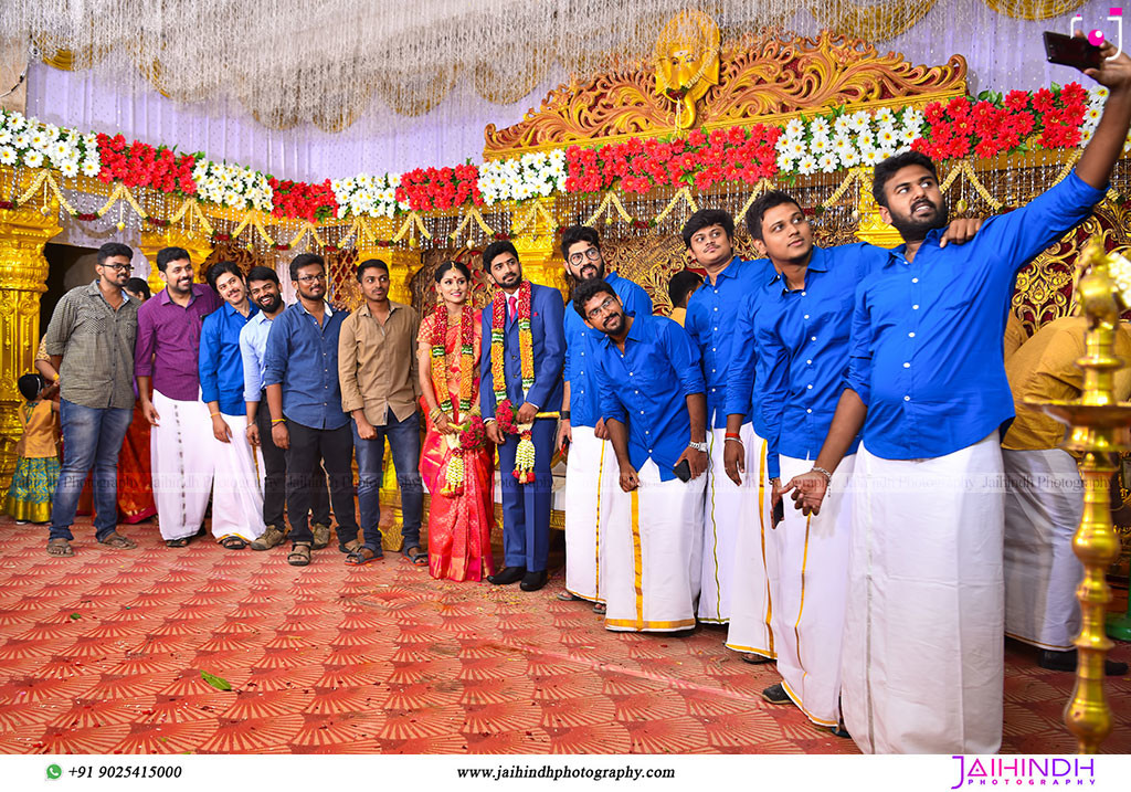 67 Wedding Photography Package In Madurai