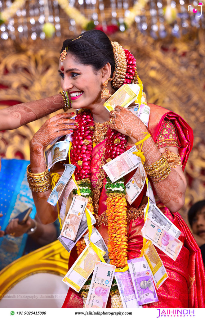 68 Wedding Photography Package In Madurai