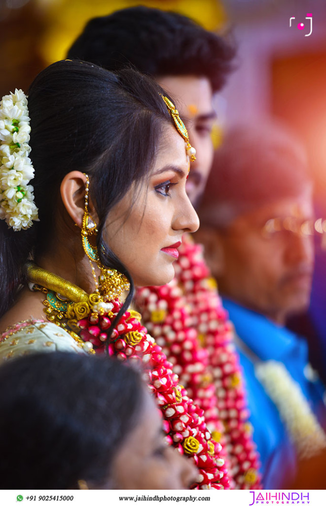 7 Wedding Photography Package In Madurai