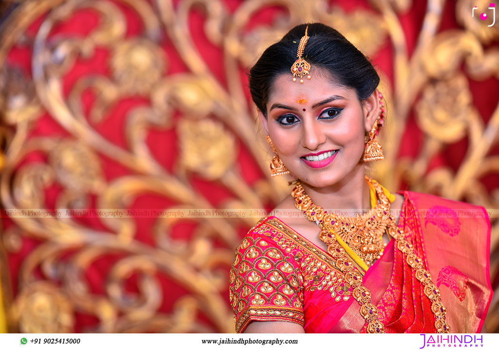 71 Wedding Photography Package In Madurai