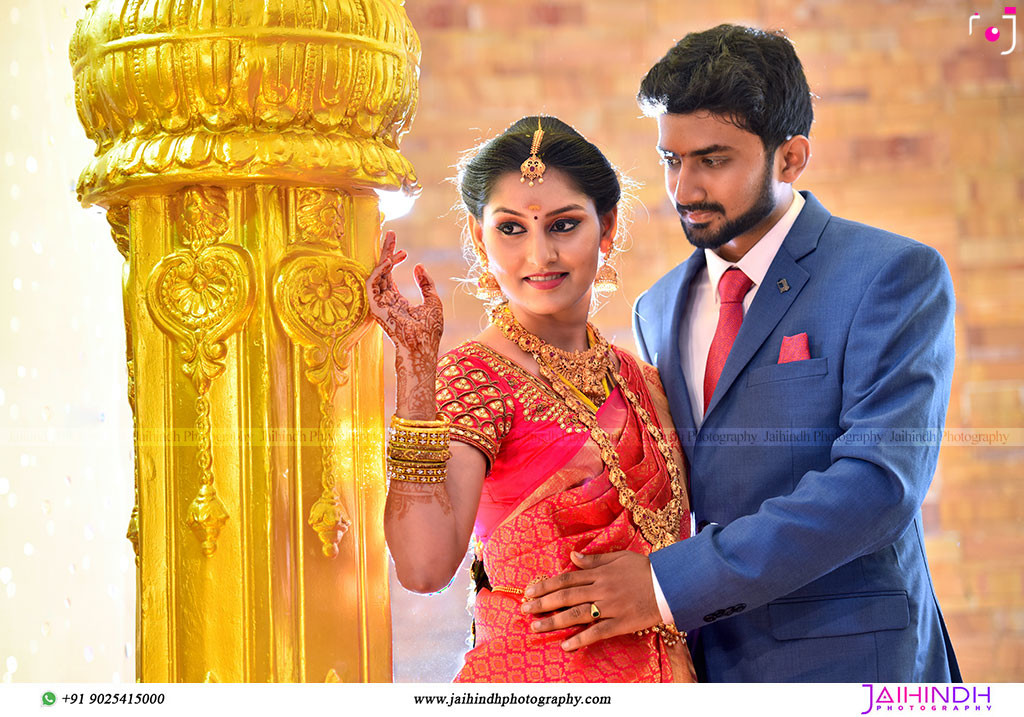 74 Wedding Photography Package In Madurai