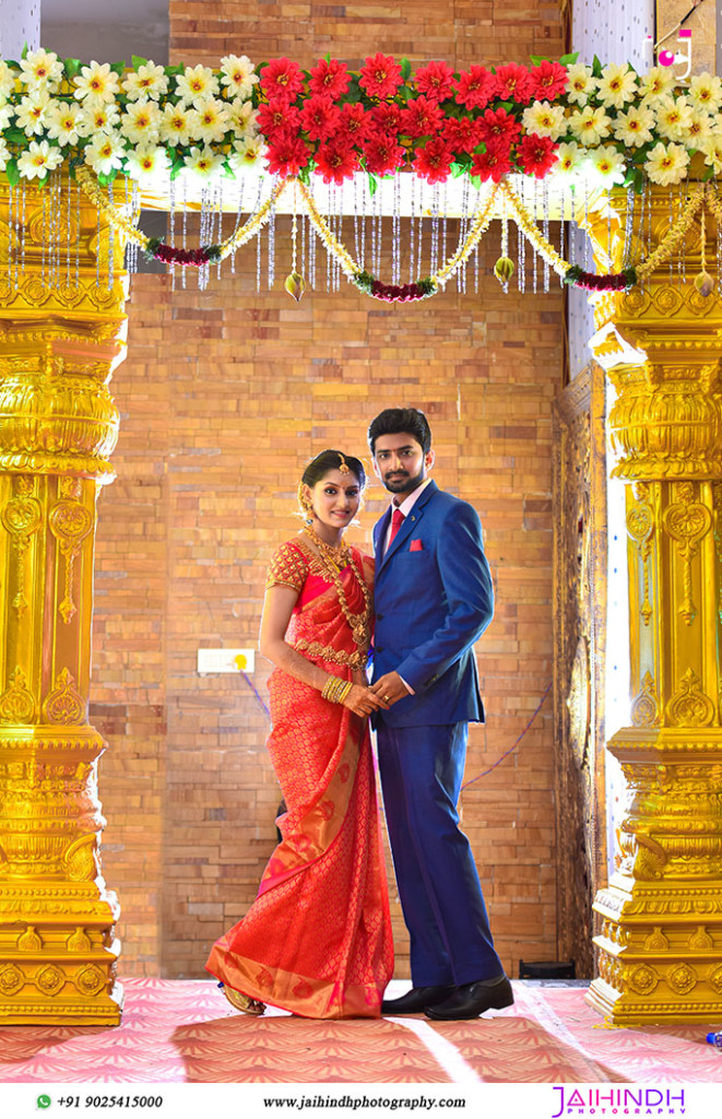 75 Wedding Photography Package In Madurai
