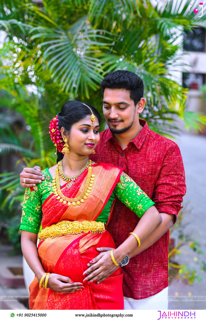 Best Maternity Photography In Madurai 10