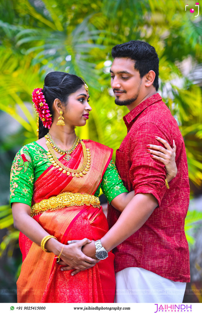 Best Maternity Photography In Madurai 11