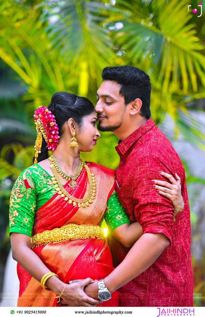 Best Maternity Photography In Madurai 12