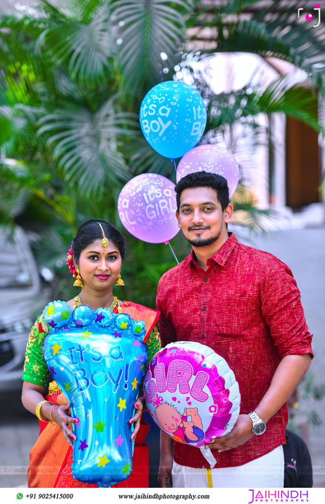 Best Maternity Photography In Madurai 13