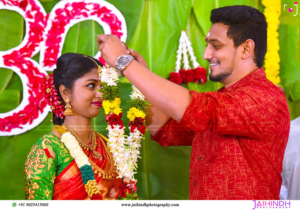 Best Maternity Photography In Madurai 22