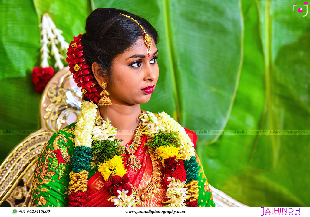Best Maternity Photography In Madurai 25