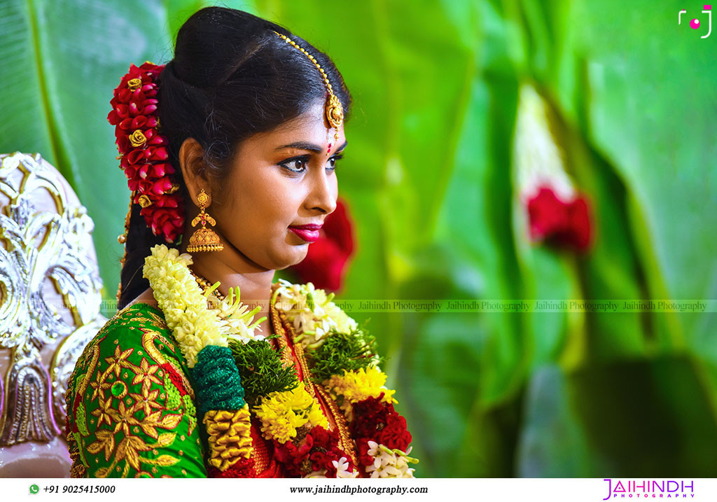 Best Maternity Photography In Madurai 27