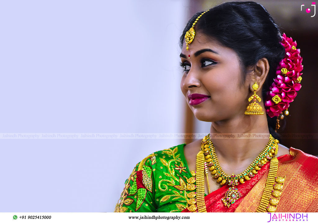 Best Maternity Photography In Madurai 3