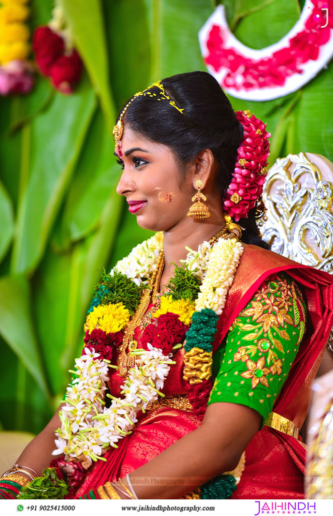 Best Maternity Photography In Madurai 32