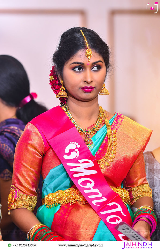 Best Maternity Photography In Madurai 43