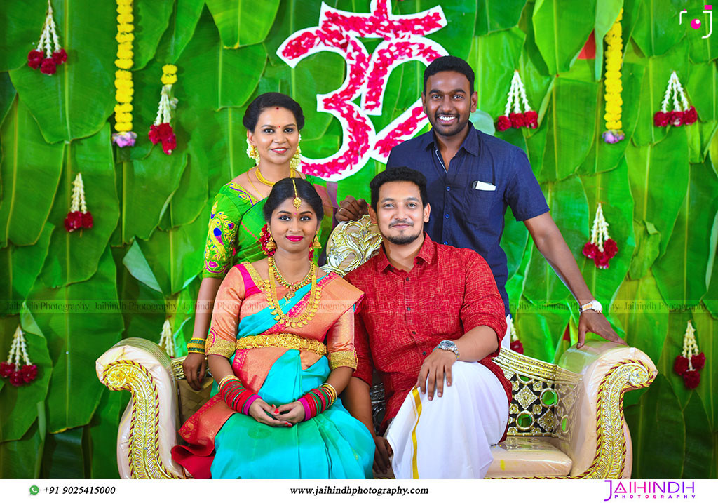 Best Maternity Photography In Madurai 46