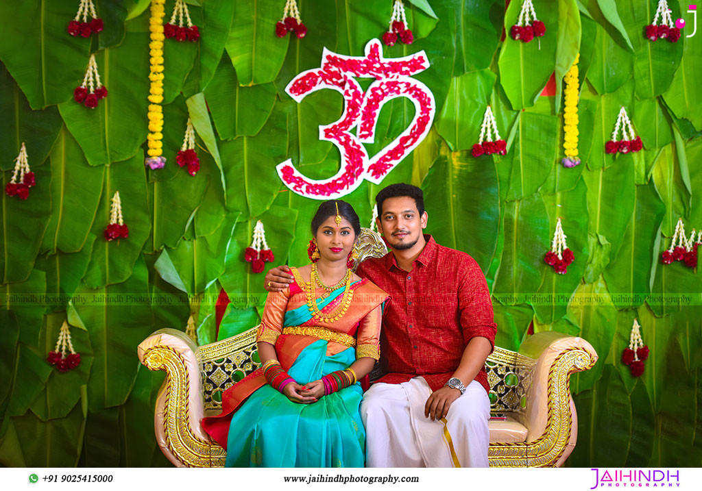 Best Maternity Photography In Madurai 47