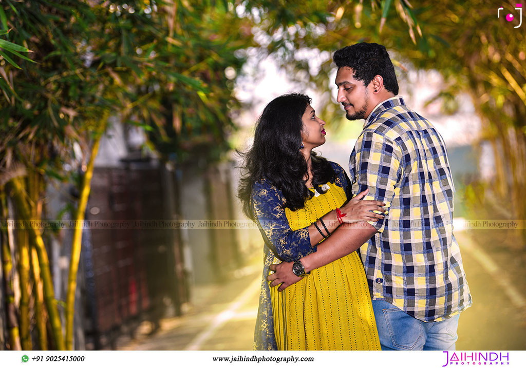 Best Maternity Photography In Madurai 49