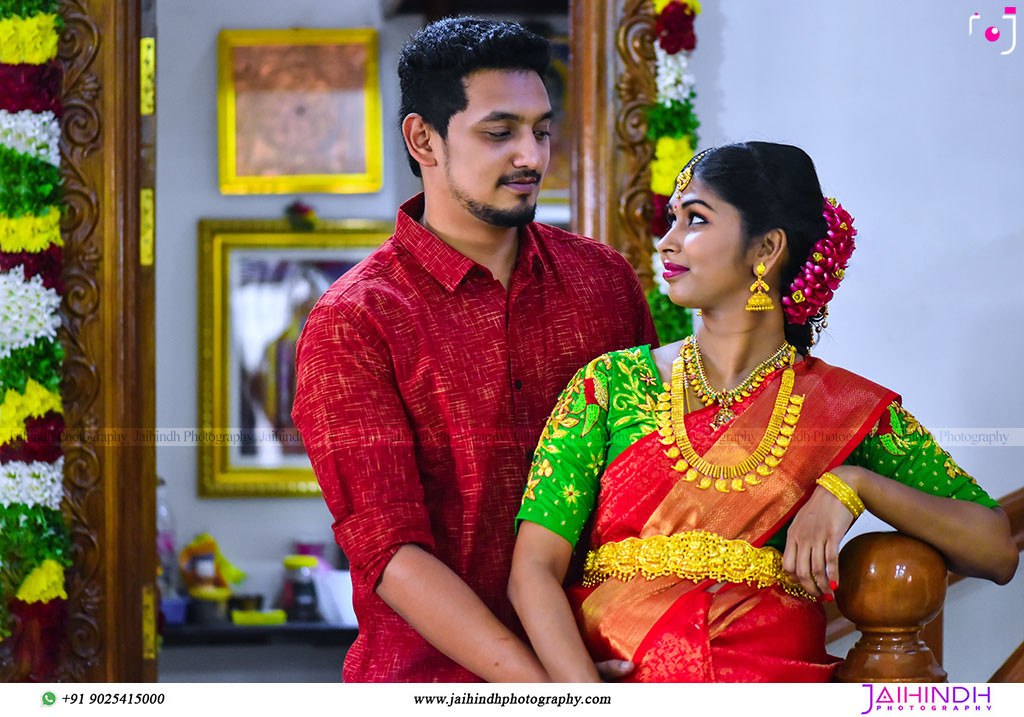 Best Maternity Photography In Madurai 5