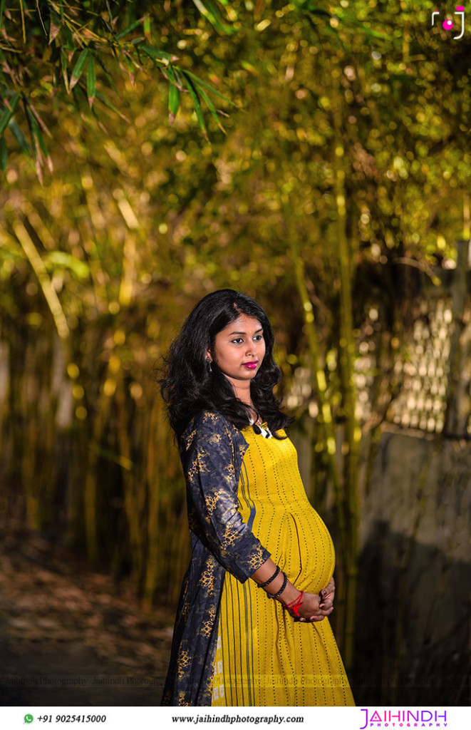 Best Maternity Photography In Madurai 50
