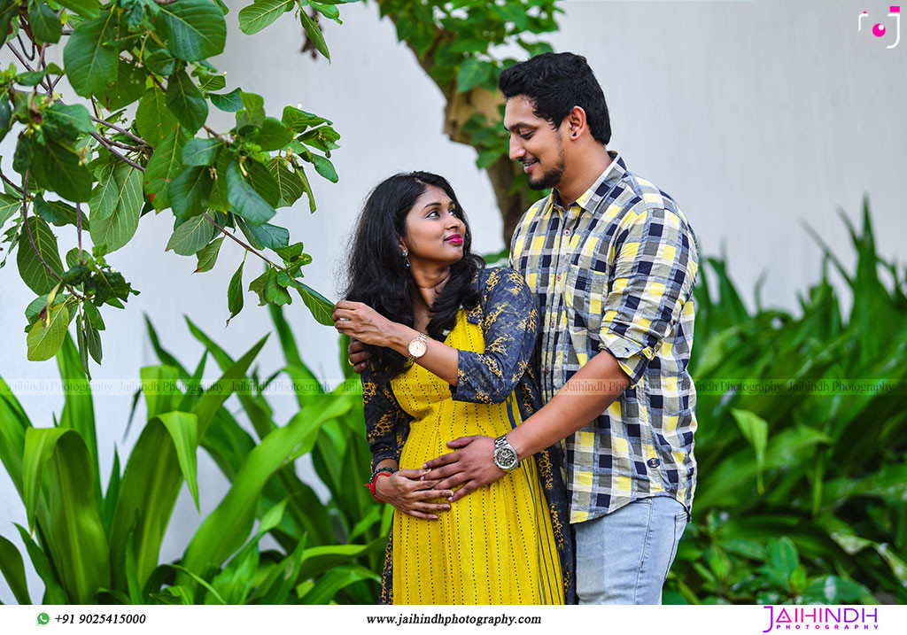 Best Maternity Photography In Madurai 51