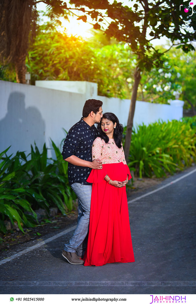 Best Maternity Photography In Madurai 52