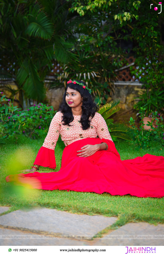 Best Maternity Photography In Madurai 53