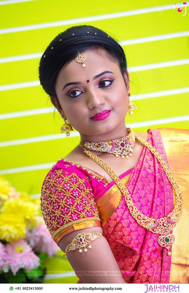 Best-Professional-Engagement-Photographers-in-Madurai_07