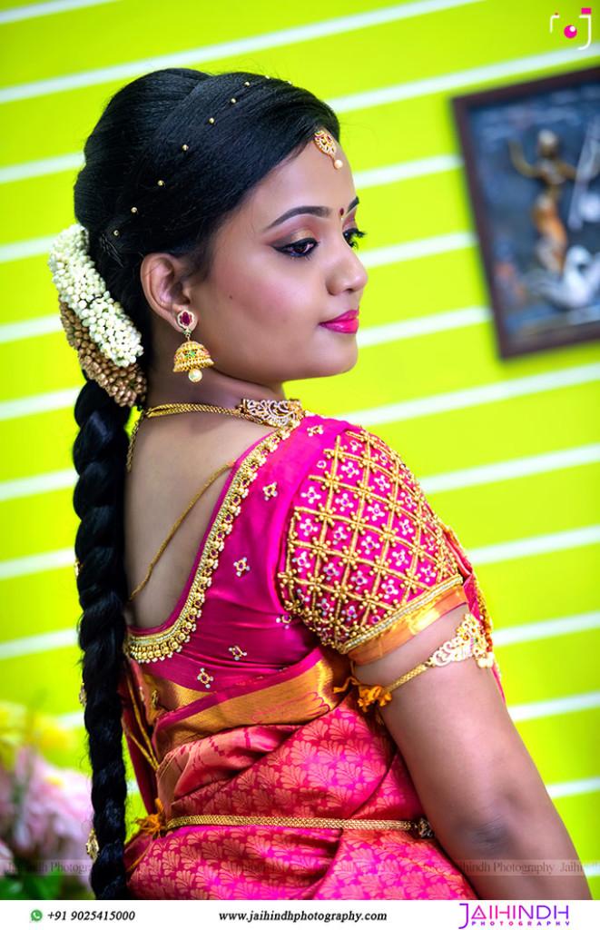 Best-Professional-Engagement-Photographers-in-Madurai_09