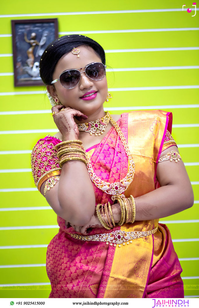 Best-Professional-Engagement-Photographers-in-Madurai_11