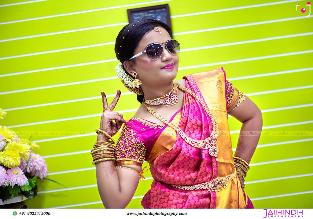 Best-Professional-Engagement-Photographers-in-Madurai_12