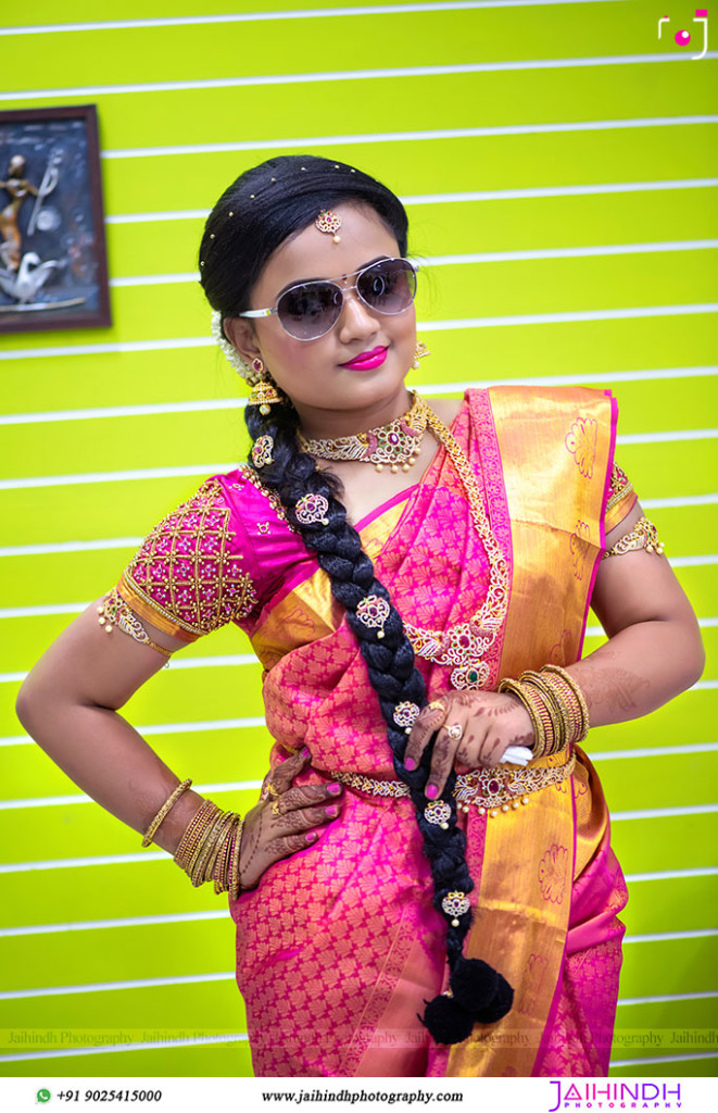 Best-Professional-Engagement-Photographers-in-Madurai_14