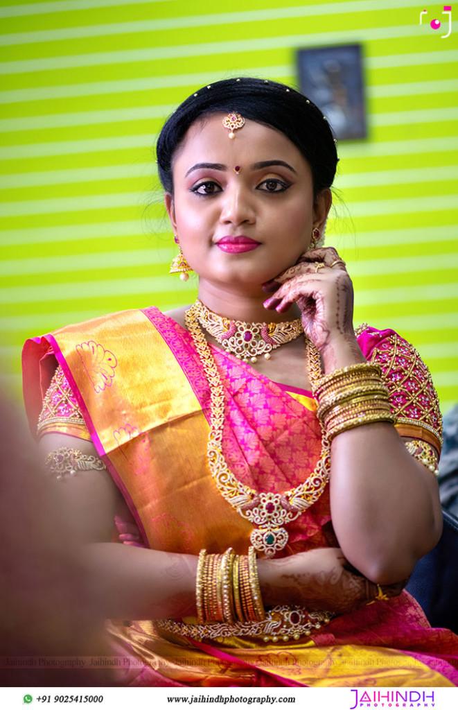 Best-Professional-Engagement-Photographers-in-Madurai_15