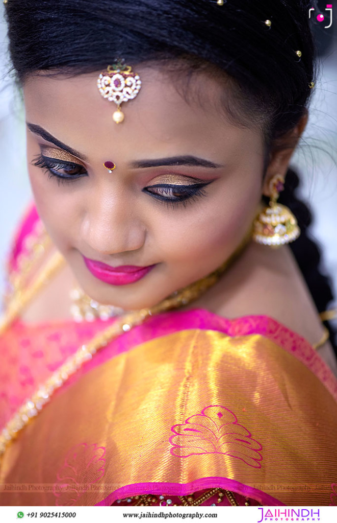 Best-Professional-Engagement-Photographers-in-Madurai_16