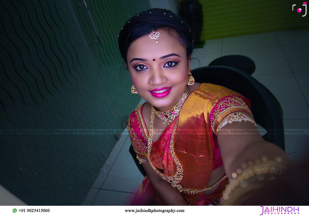 Best-Professional-Engagement-Photographers-in-Madurai_20