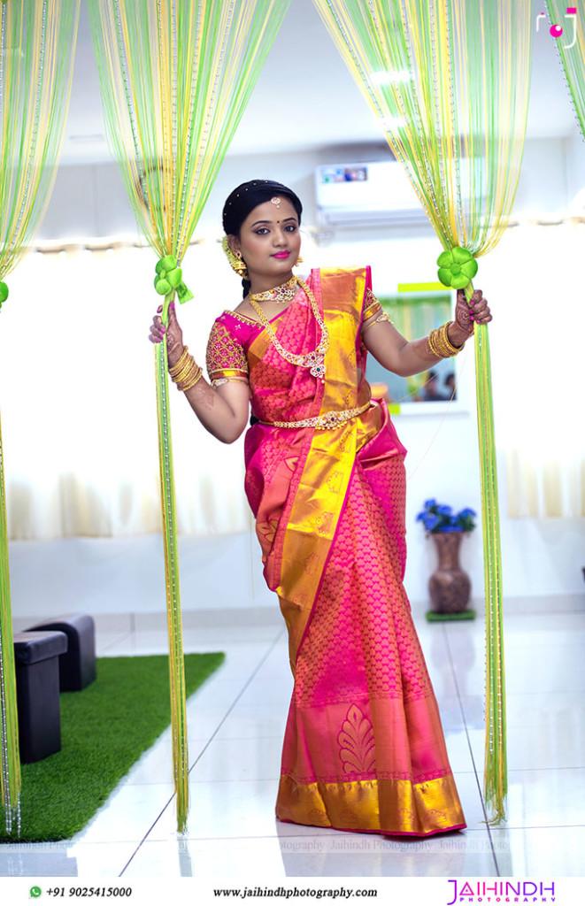 Best-Professional-Engagement-Photographers-in-Madurai_21