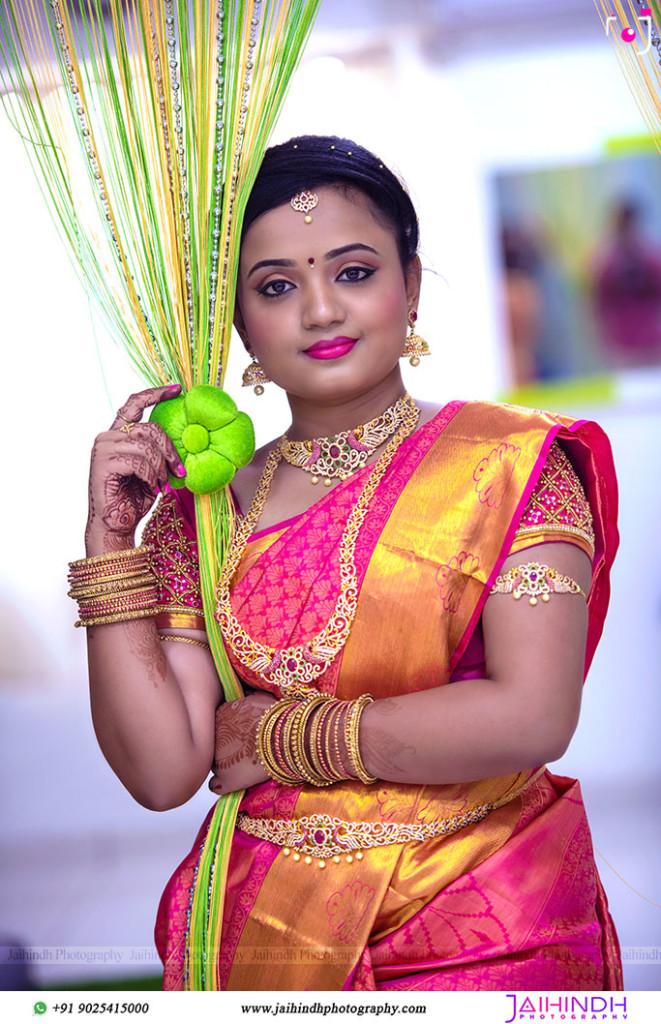 Best-Professional-Engagement-Photographers-in-Madurai_22
