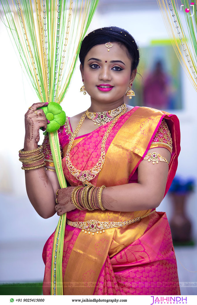 Best-Professional-Engagement-Photographers-in-Madurai_23