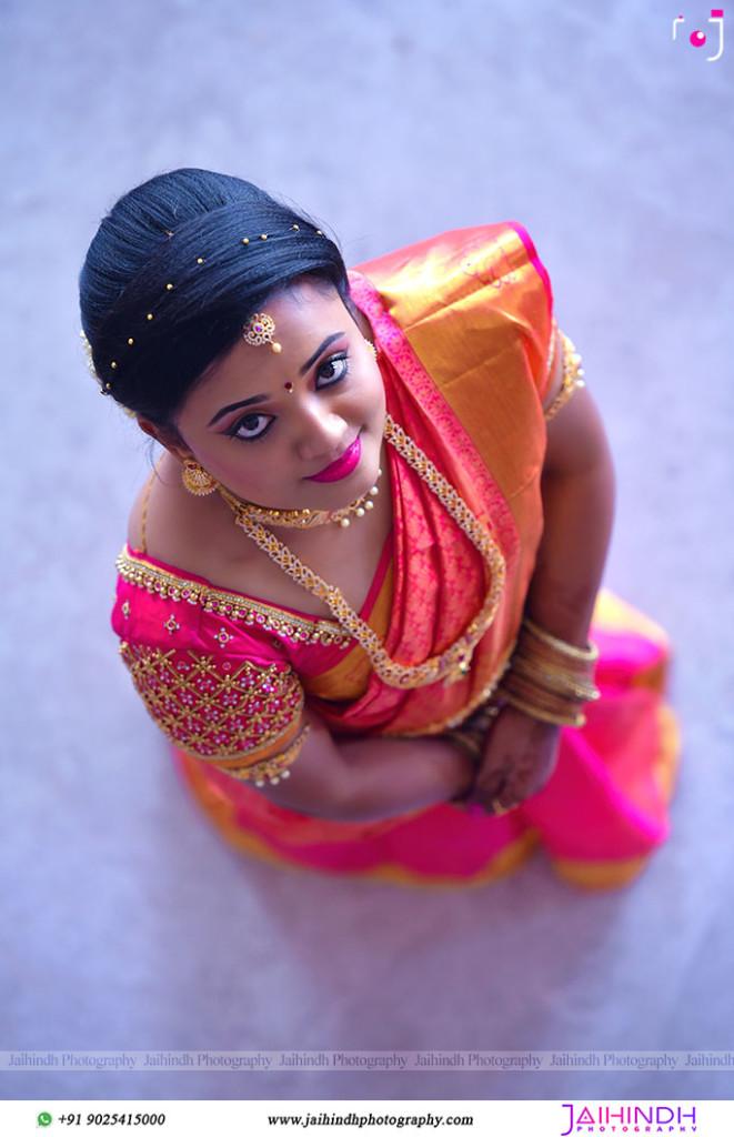 Best-Professional-Engagement-Photographers-in-Madurai_24