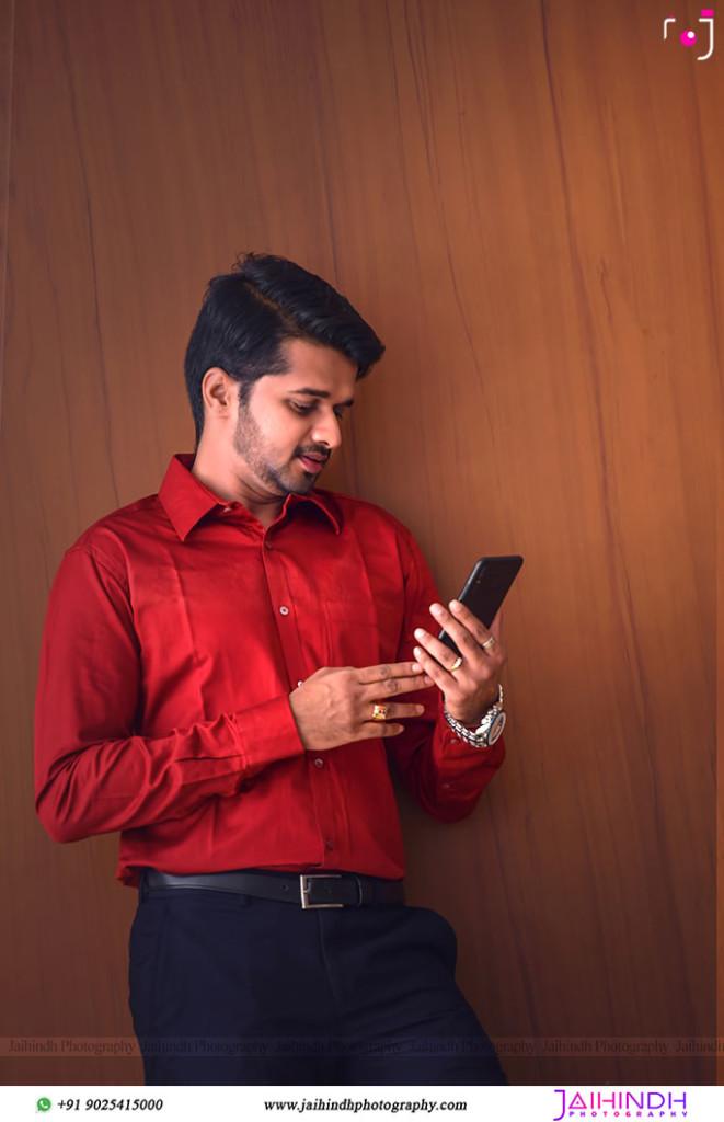 Best-Professional-Engagement-Photographers-in-Madurai_30