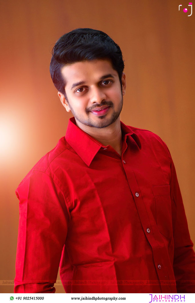Best-Professional-Engagement-Photographers-in-Madurai_31