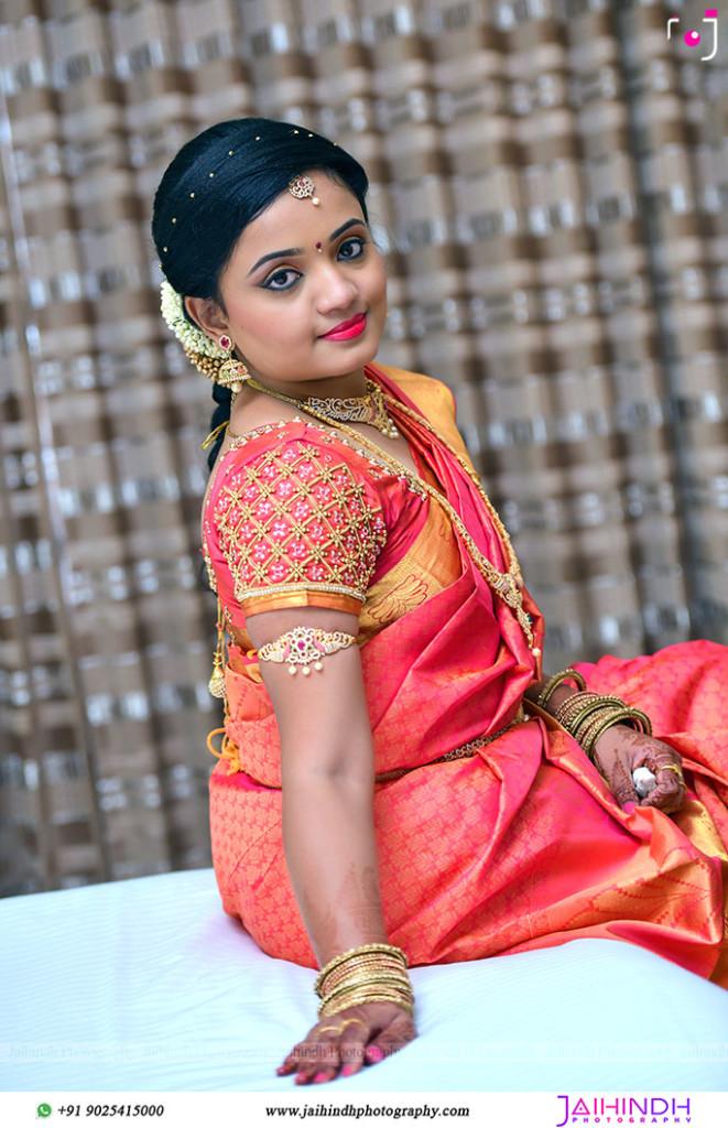 Best-Professional-Engagement-Photographers-in-Madurai_39