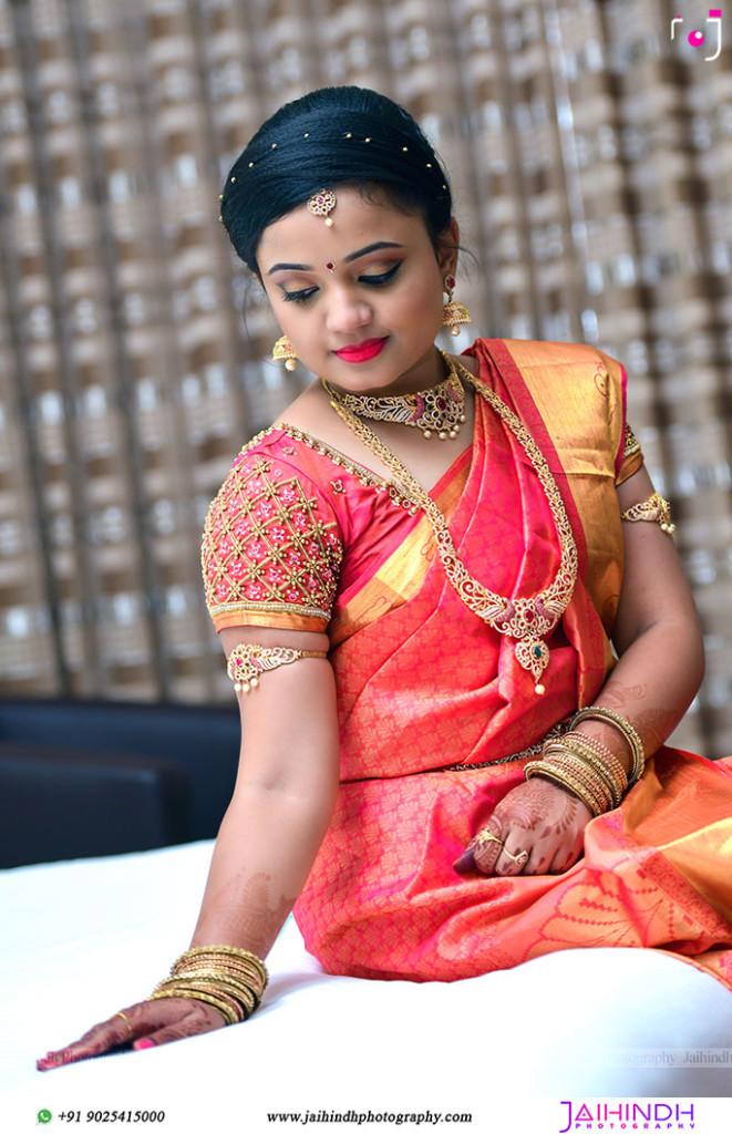 Best-Professional-Engagement-Photographers-in-Madurai_40