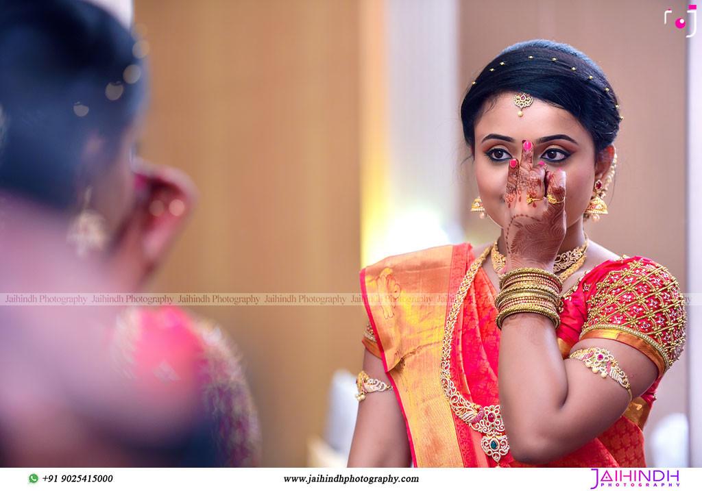 Best-Professional-Engagement-Photographers-in-Madurai_41