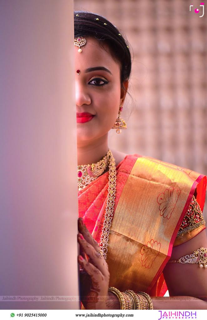 Best-Professional-Engagement-Photographers-in-Madurai_42