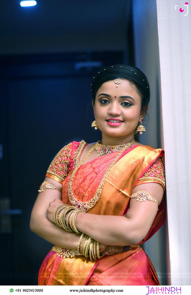 Best-Professional-Engagement-Photographers-in-Madurai_43