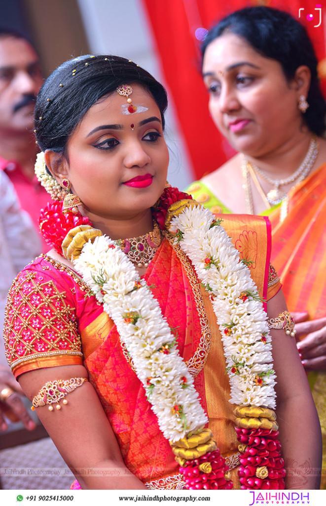 Best-Professional-Engagement-Photographers-in-Madurai_45